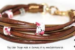 Dog-Collar-Design-made-in-Germany-©-by-www.GabiWeisner-Transfer-Flesh-Tunnel-2