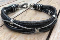LUXUS-Halsband-für-grosse-Hunde