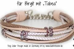 Tabea-1
