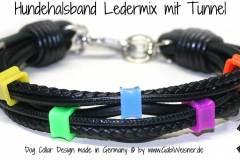 hundehalsband_leder_mix_ohrtunnel_dalmatiner_1