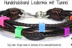 hundehalsband_leder_mix_ohrtunnel_dalmatiner_2