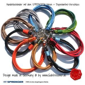 SPRENGER-HAKEN-VERSCHLUSS-GABIWEISNER-12