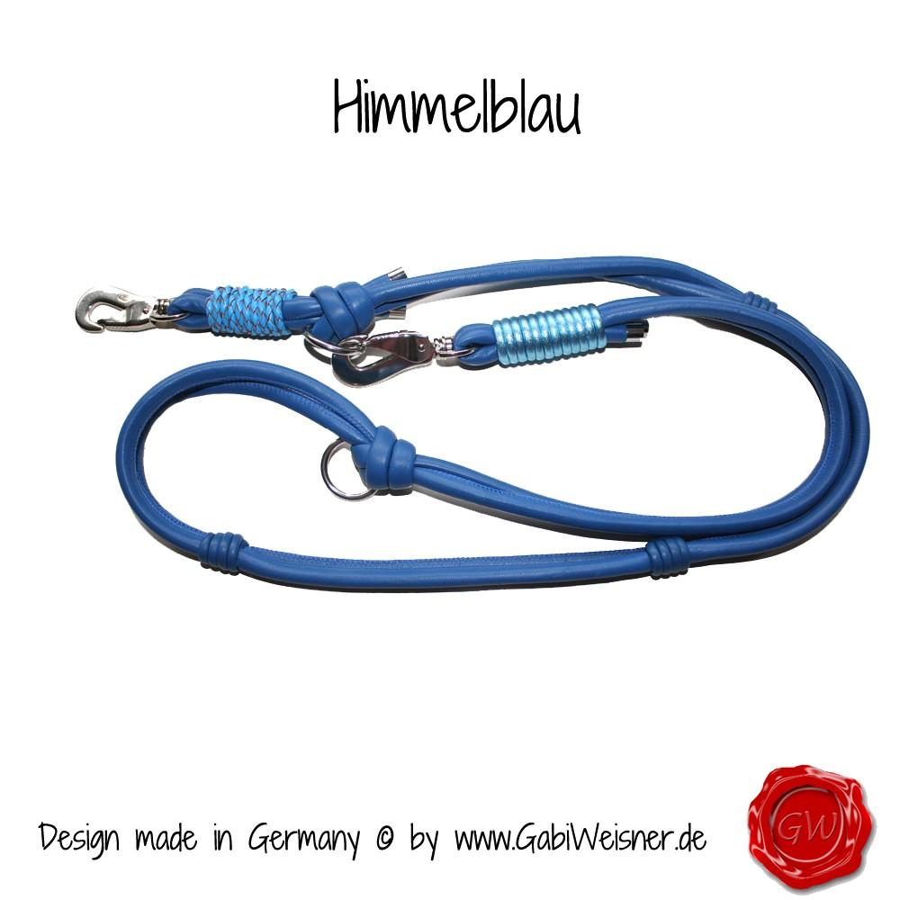 Himmelblau-3