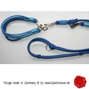 Lederleine-Nappaleder-Blau--4