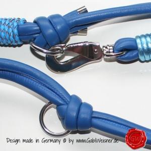Lederleine-Nappaleder-Blau--6
