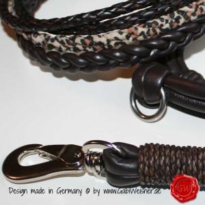 Hundehalsband-Lederhalsband-Joy-11