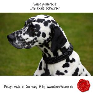 """Vasco-präsentiert-""""Das-Kleine-Schwarze""""-2"""