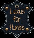 """""""Luxus für Hunde"""" DER BLOG"""